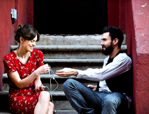 ¡Las canciones más románticas para dedicarle a esa persona tan especial!