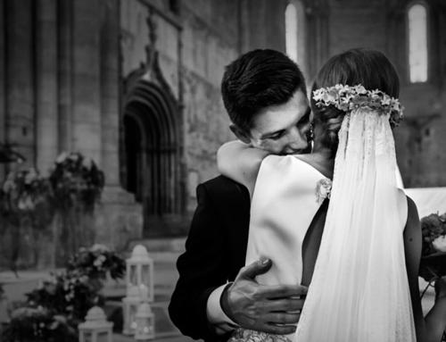 Tradiciones y creencias en las bodas