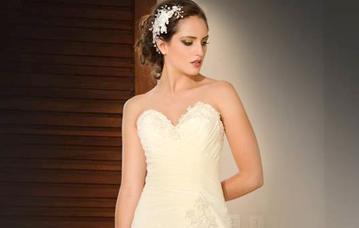 Vestidos de novia alta moda sposa puebla