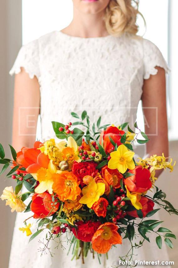 asymmetrical-bouquet