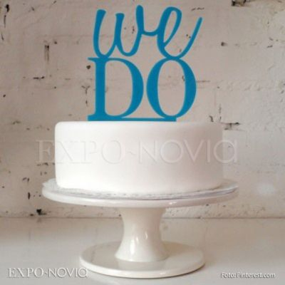 Origin Of Wedding Cake