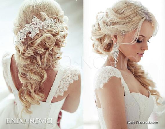 wedding-hairstyles-19-04102014nz
