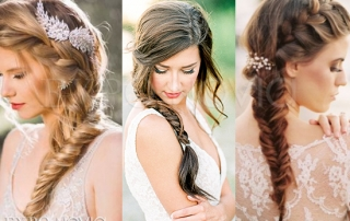 whimsical-wedding-hairstyle